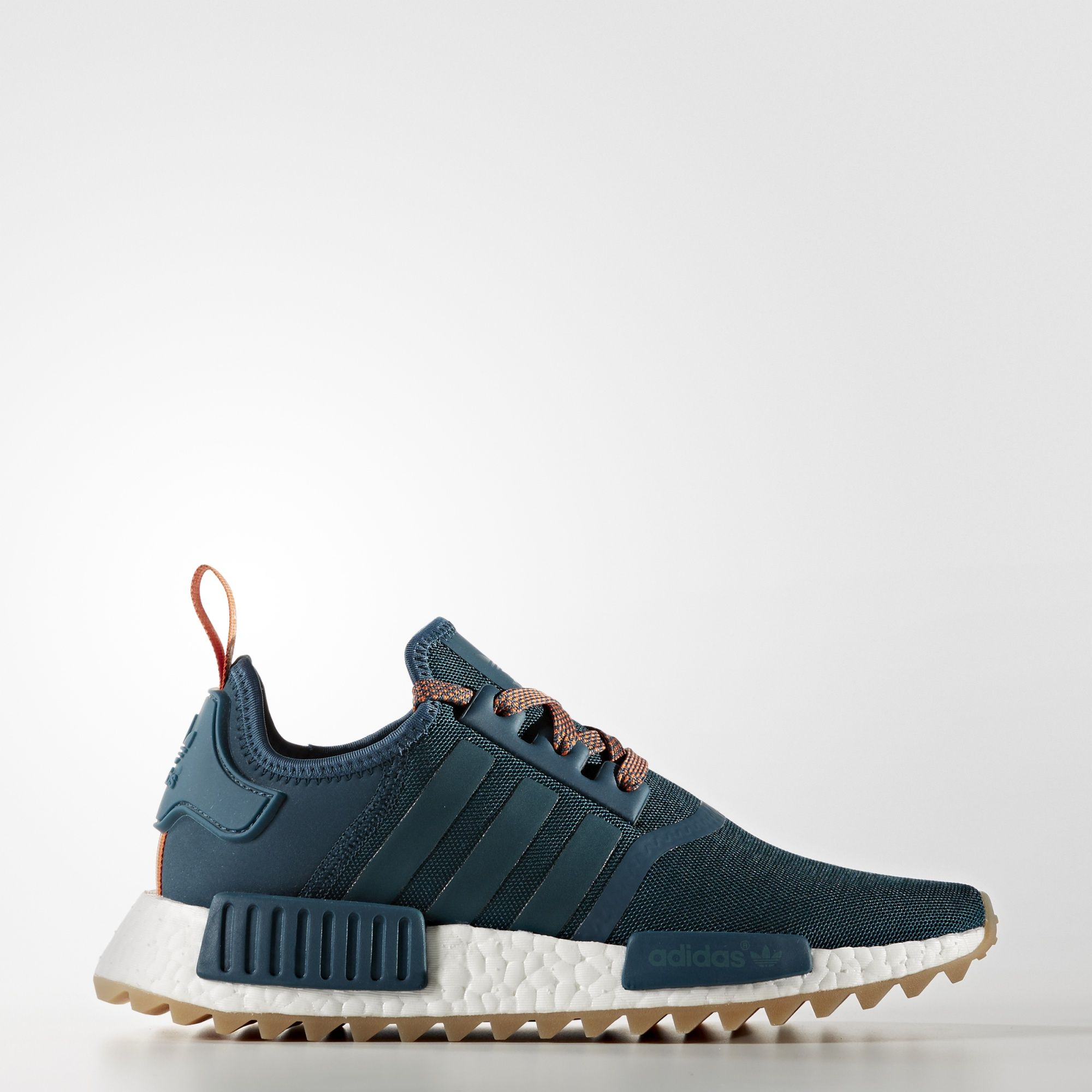 Referencing Celebrated Styles Nmd Sneakers Take Archival