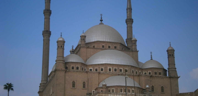 Pin De Maestro Egypt Tour En Cairo Y Guiza Excursiones Con