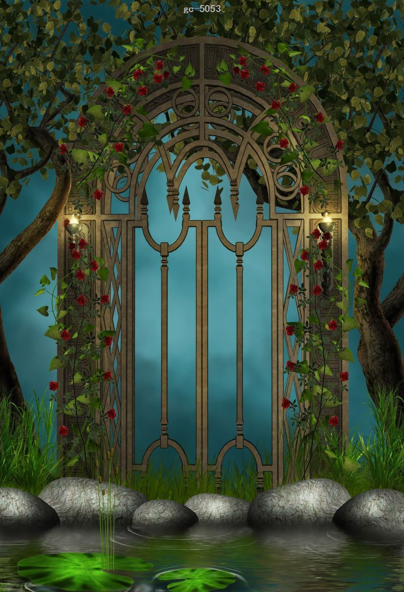 Find More Background Information About Life Magic Box Photography Backdrops Backgroun Backdrops Backgrounds Photography Backdrops Digital Photography Backdrops