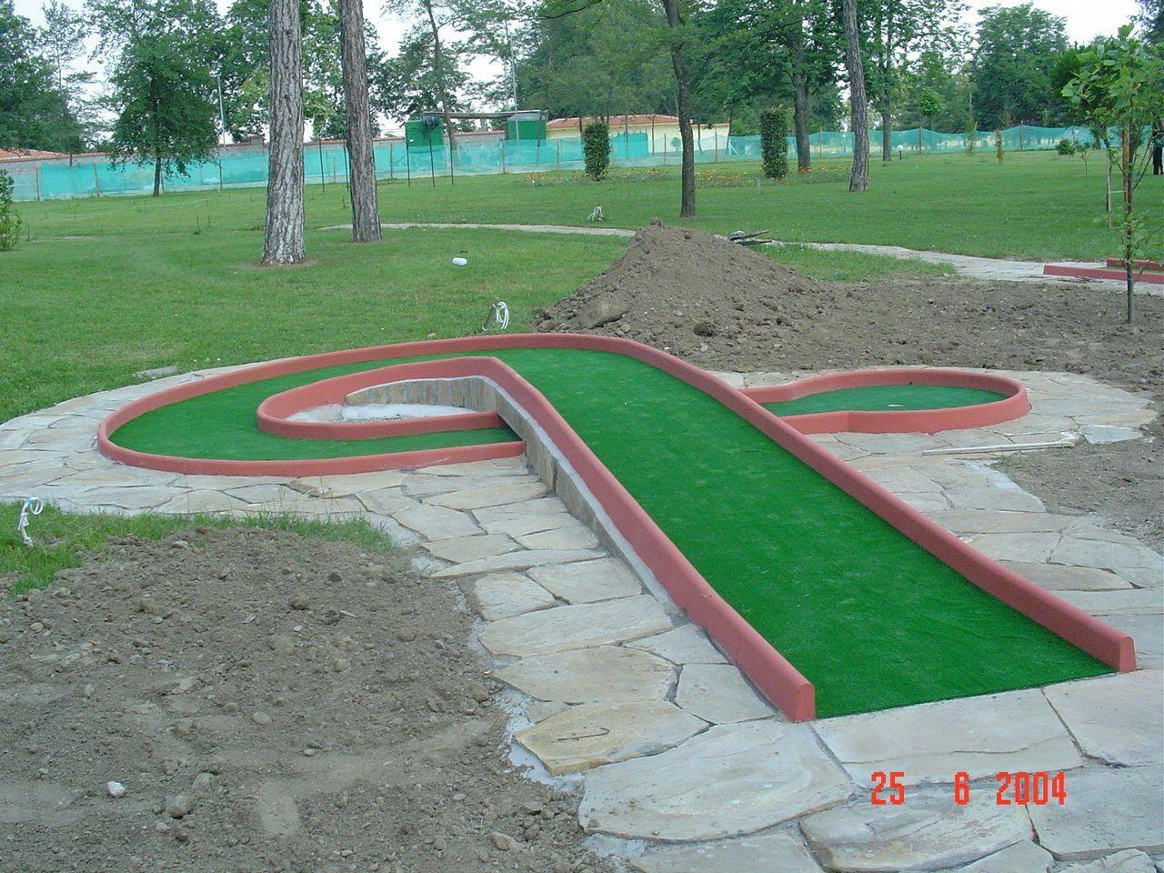Golf tips seniors golfvideostips info 4057590998