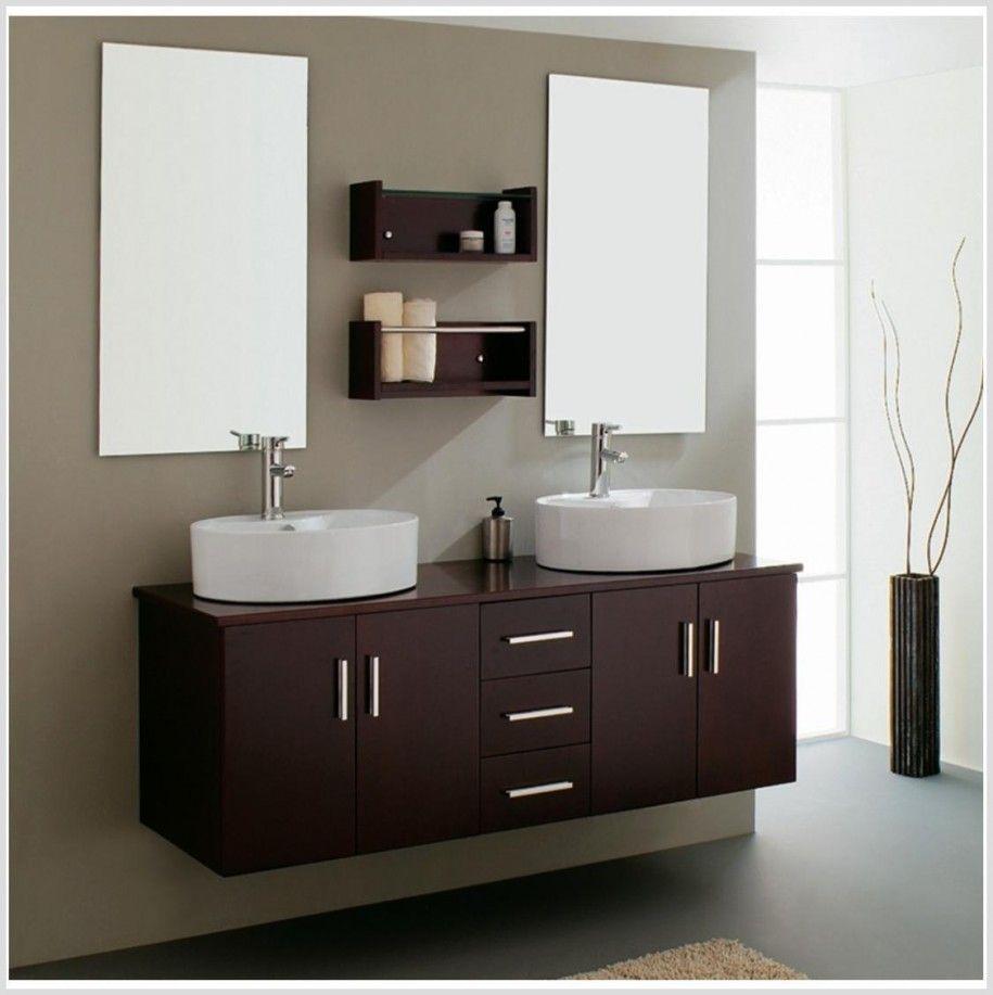 31++ Bathroom vanities calgary information