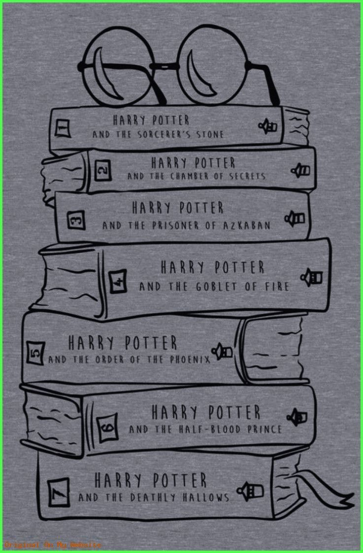 Harry Potter Cast Big Guy Harry Potter Spells Lumos Rather Harry Potter Quiz Love Story Whether Harry Pott Disegni A Mano Harry Potter Disegni Di Harry Potter