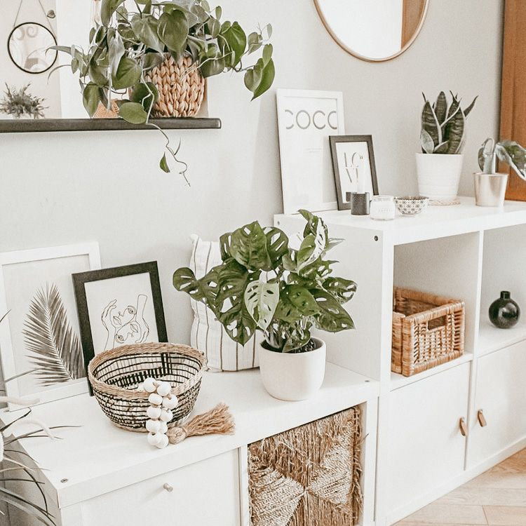 Photo of 10 Premium Home Lightroom Presets/ Golden White Presets/ Minimal Presets/ Mobile and Desktop/ Lightroom Presets/ White Presets/ Home filters