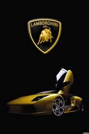 Lamborghini With Images Super Cars
