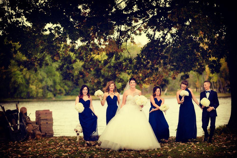 Wedding images Nicole and eric Jeff Foley