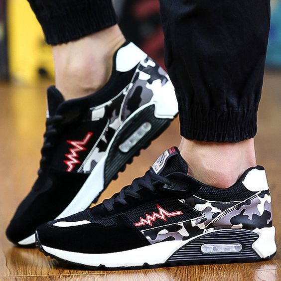 c0e3201943f704  nike  air  huarache  fashion  shoes  sneakers  trend  outfit  trendway   sneakerhead  airmax  90