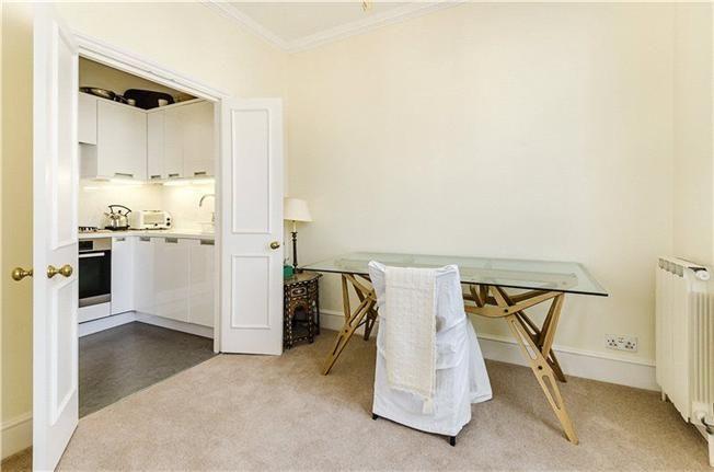 Vendita Immobili Londra (With images) Home decor