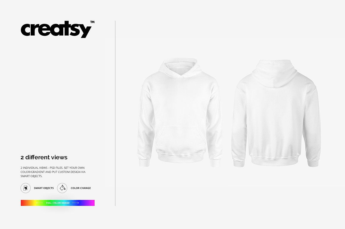 Download Mens Hoodie Without Drawcords Mockup Hoodie Mockup Hoodies Men Hoodies