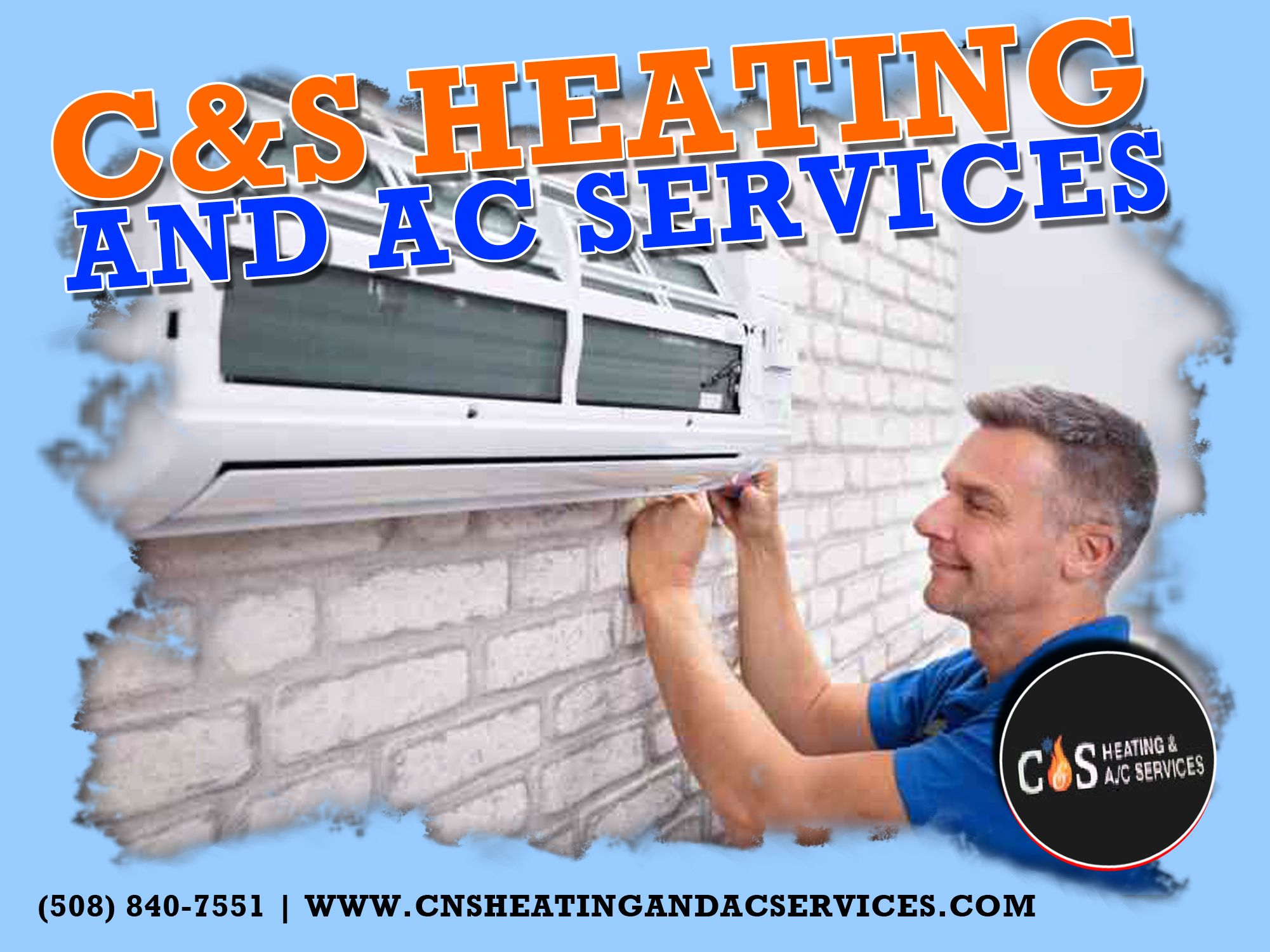 Pin On Air Conditioning Repair Service