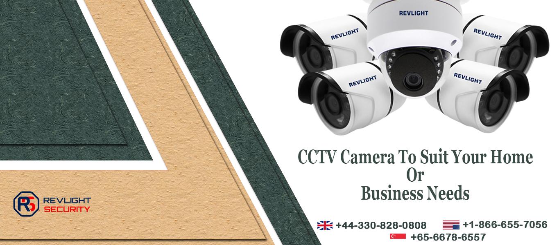 Revlight Security Best Cctv Camera System Home Security Systems Wireless Security System Alarm Systems For Home