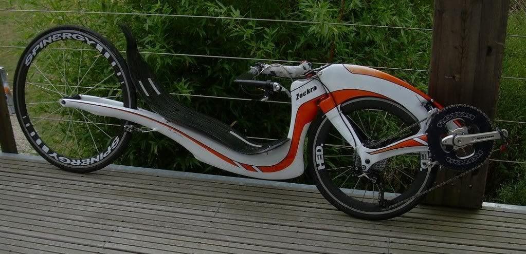 Pin by jose perdomo on bikes bicycle design bicycle bike