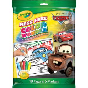 Toys | Disney cars, Disney, Book markers