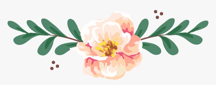 Flower Divider Png Transparent Png Is Free Transparent Png Image To Explore More Similar Hd Image On Pngitem Png Images Png Image