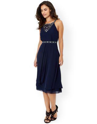 755e4b983a Adora Dress