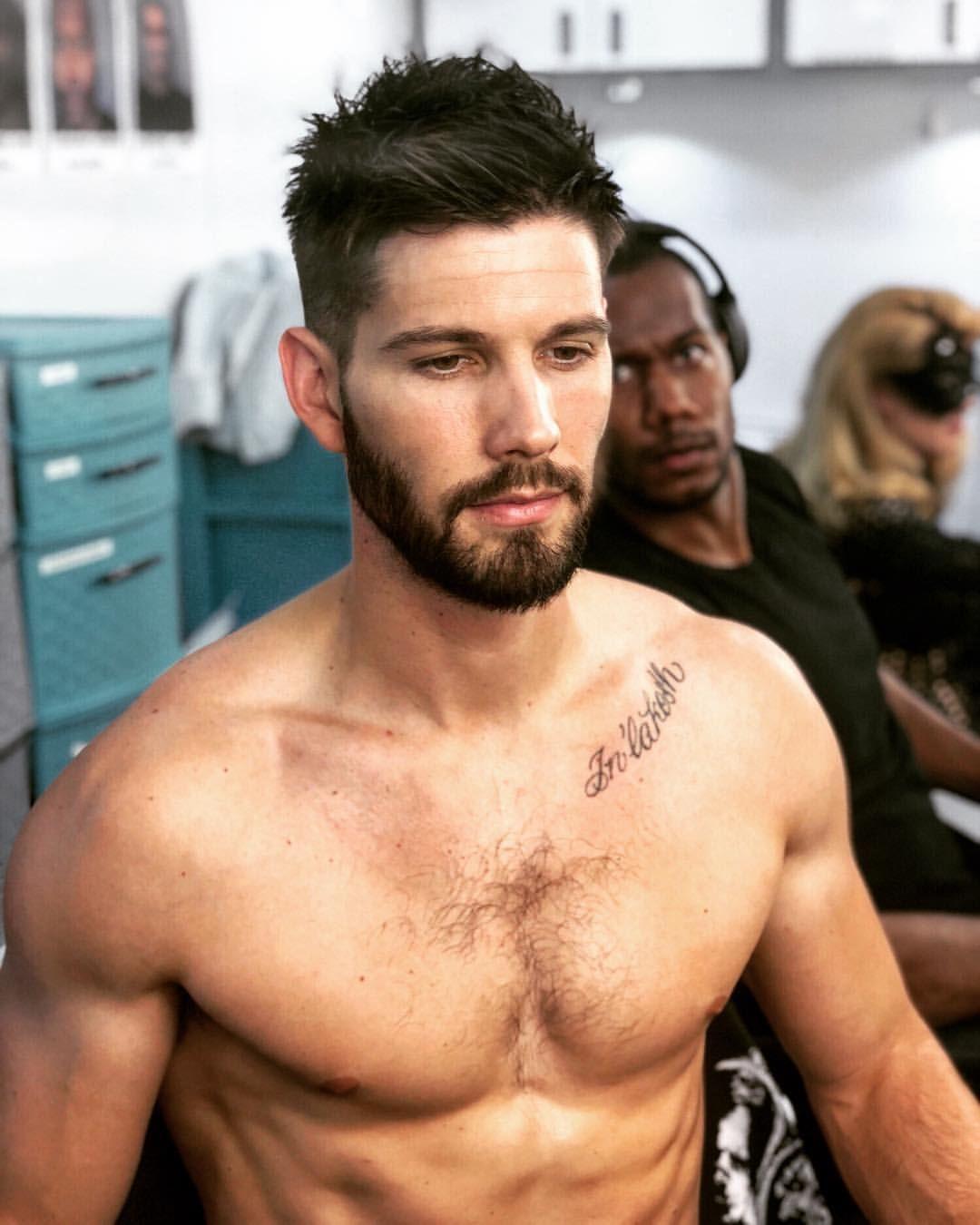 Amy Macdonald Topless pin on sexy men