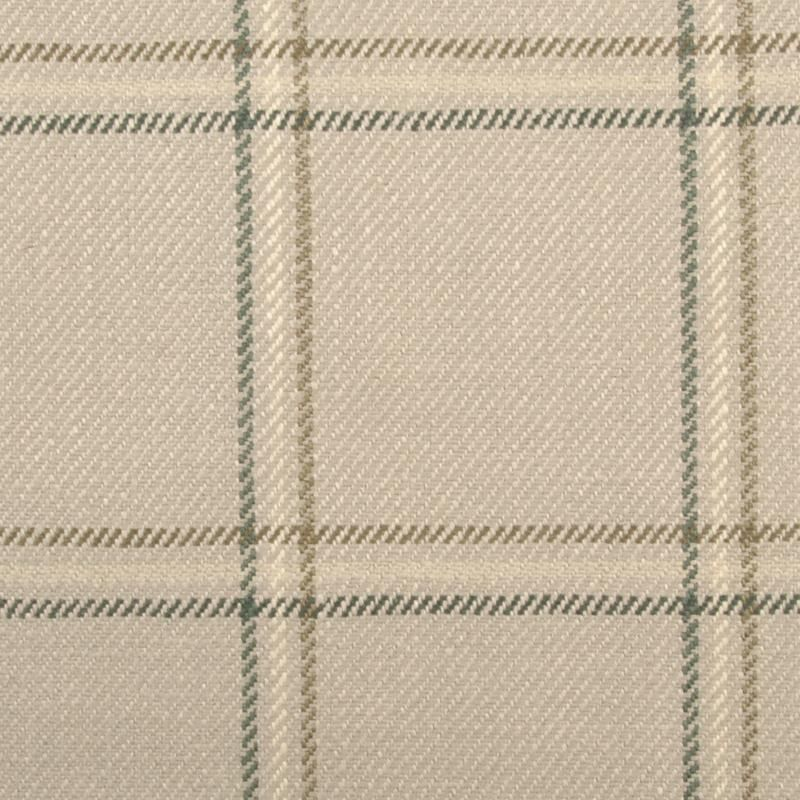 Pattern 190086h 568 Philip Gorrivan Ii Highland Court Fabric By Duralee Fabric Fabric Patterns Things To Sell