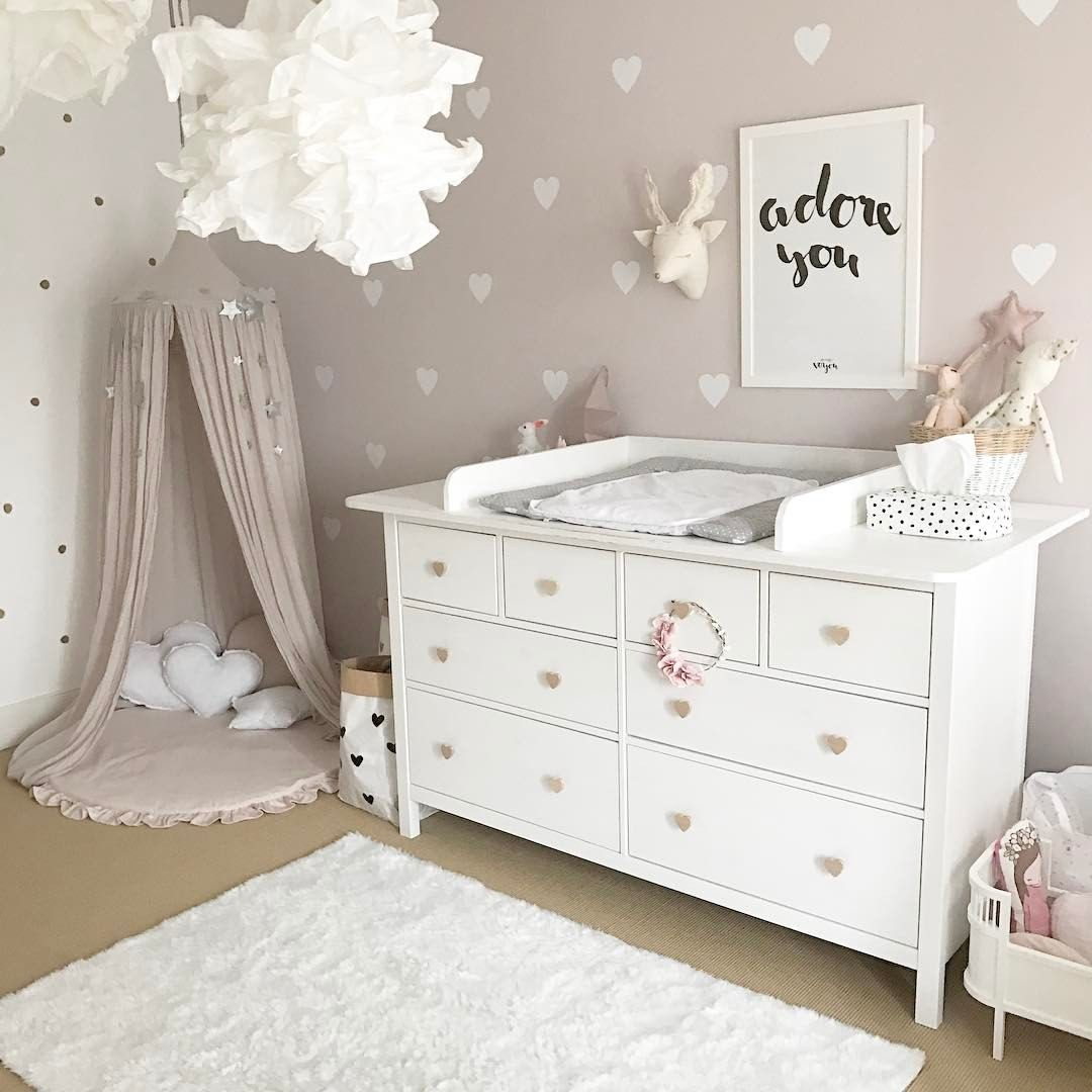 gef llt 962 mal 20 kommentare interior kids fashion auf instagram wir. Black Bedroom Furniture Sets. Home Design Ideas