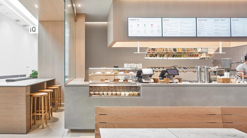 900 A Roundhouse Railway Ideas In 2021 Design Restaurant Design Cafe Design