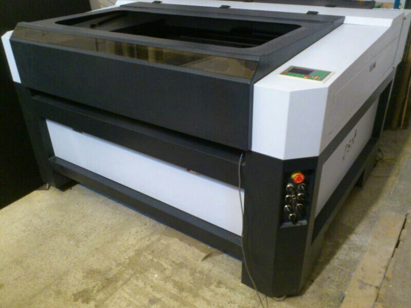 I'm manufacturer and importer of laser devices  Made in Iran