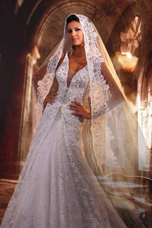 Rony Richa   Princess   beautiful dresses. and accessories ...