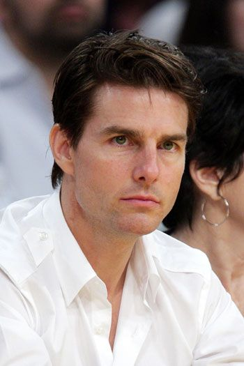 Short Hair Styles Tom Cruise Tom Cruise Haircut Tom Cruise Short Tom Cruise Young