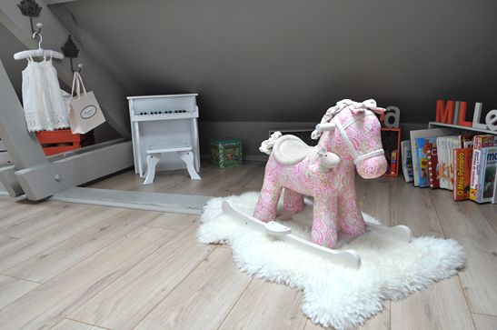 Chambre Bebe Taupe. Best Chambre Bebe Style Montagne Photos Design ...