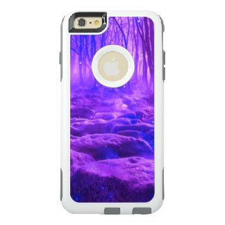 Clearing in the Forest OtterBox iPhone 6/6s Plus Case