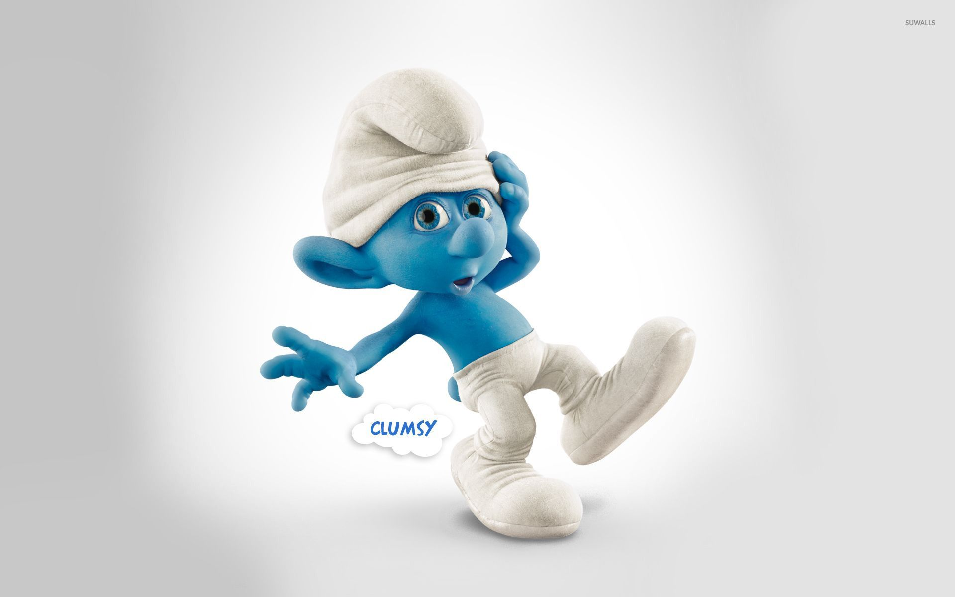 the smurfs d live wallpaper apk download android
