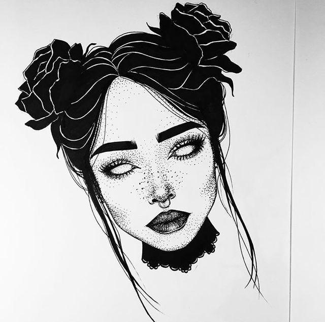 Sketch Tattoo Ideas Pinterest: Art, Drawings, Art Sketches