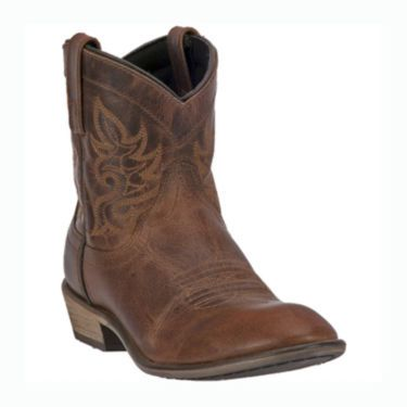 Dingo® Willie Cowboy Boots JCPenney | Wearables Shoe Horse