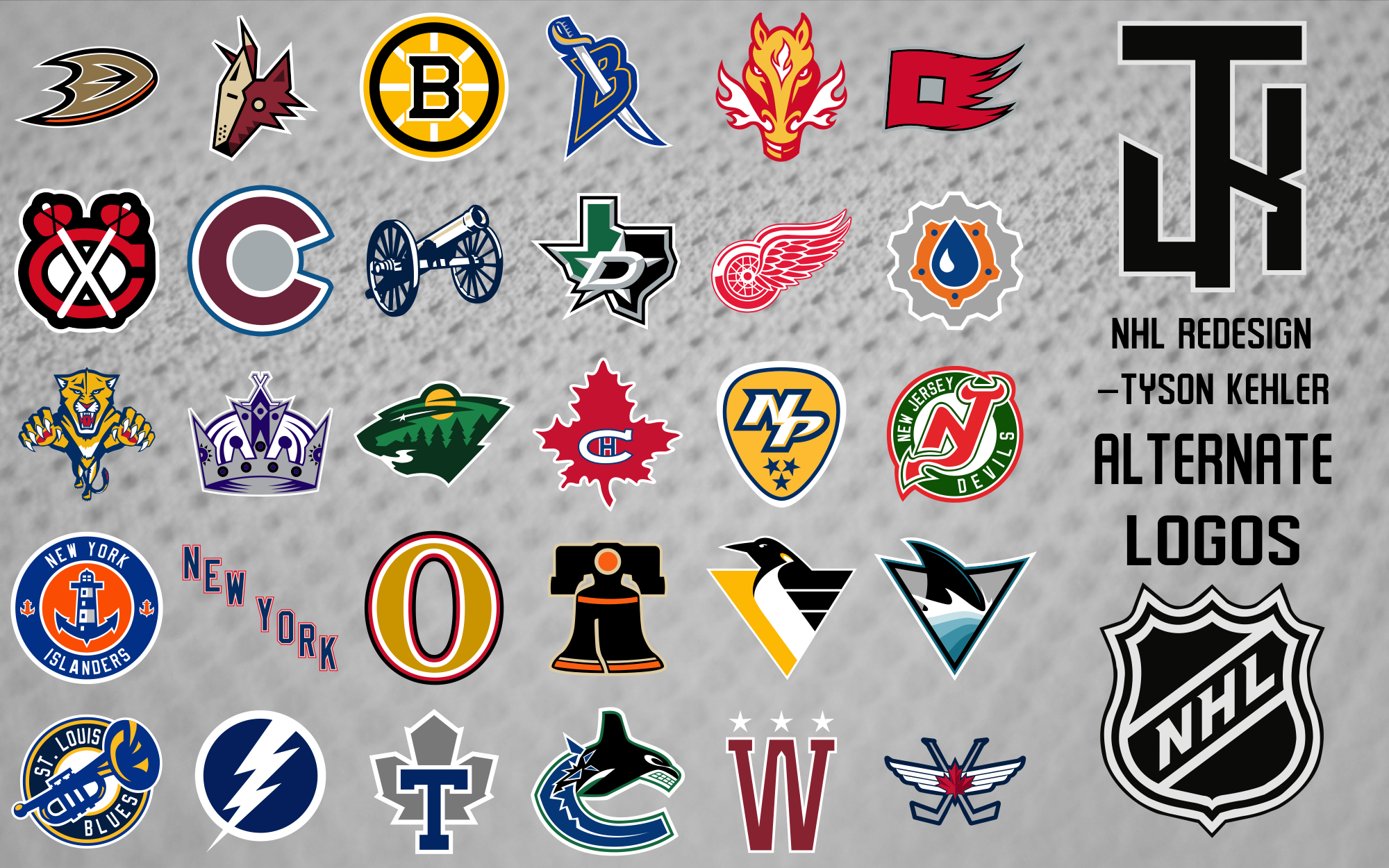 Hockey Logos Pin By A J Surprenant On Hockey Nhl Logos Hockey Hockey Logos