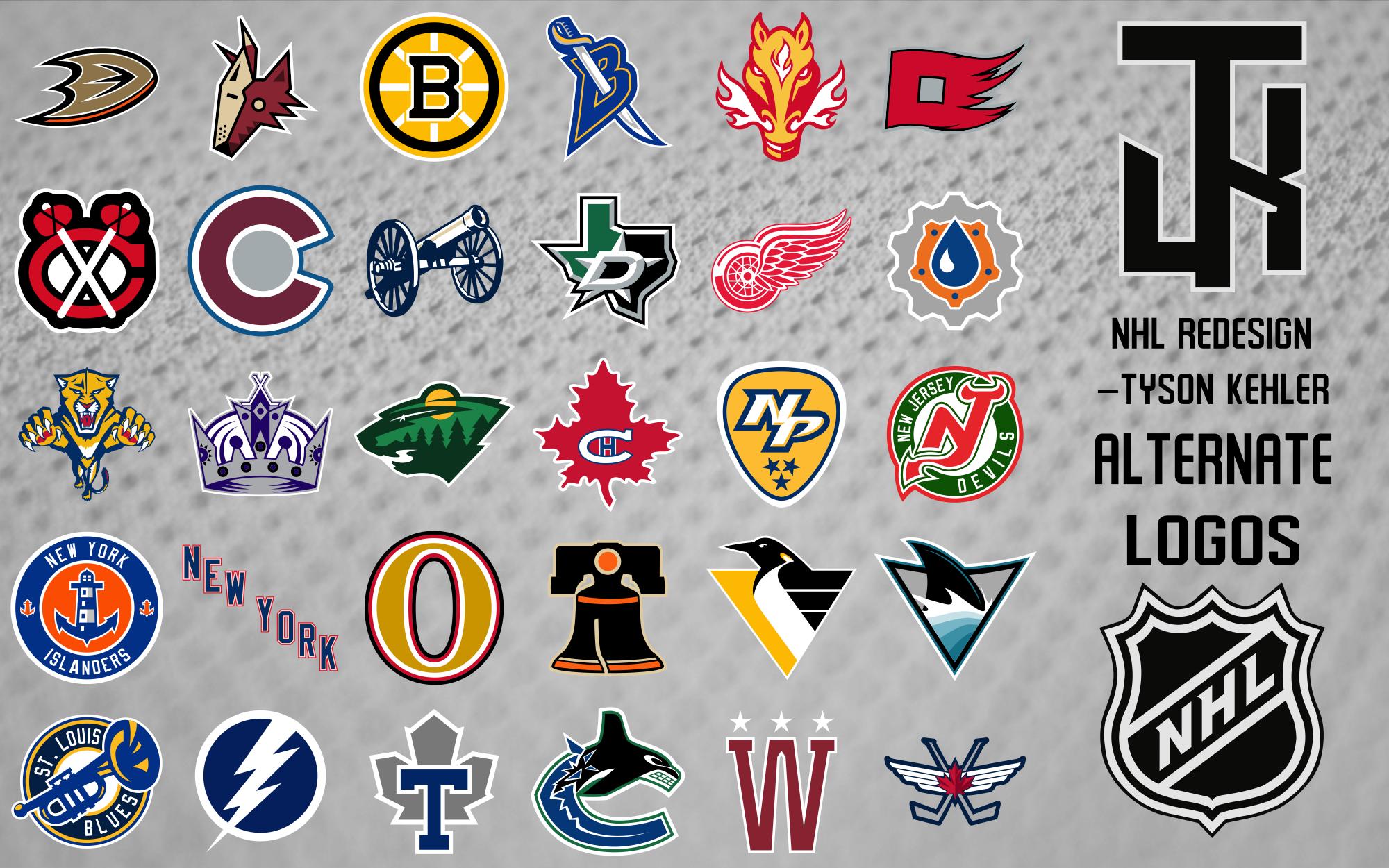 Pin By Jane Magyar On Sports Logos Nhl Hockey Logos Nhl Logos