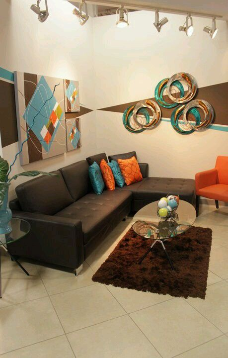 Decora Home Living Room Turquoise Turquoise Living Room Decor Living Room Decor Colors