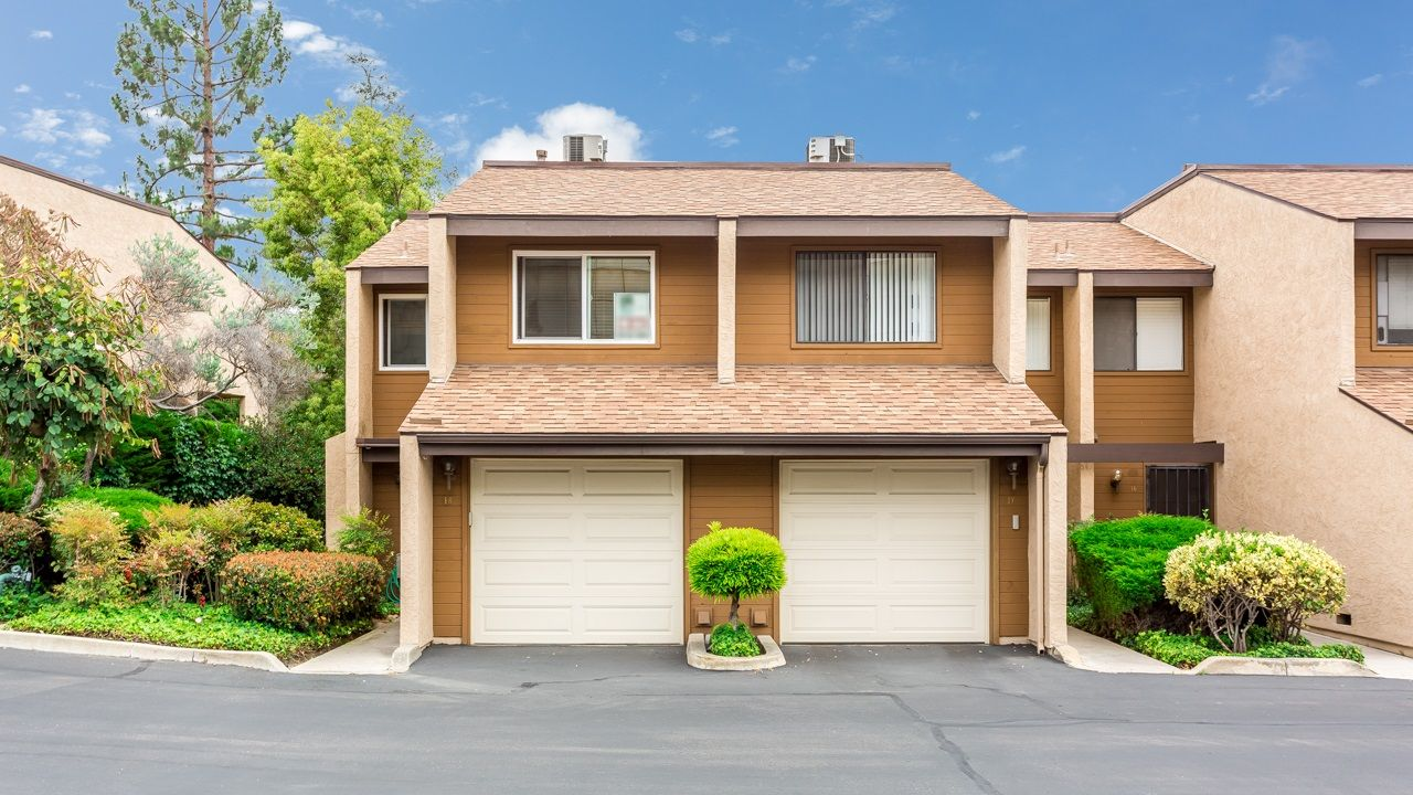 foreclosures for sale in la mesa search all available properties