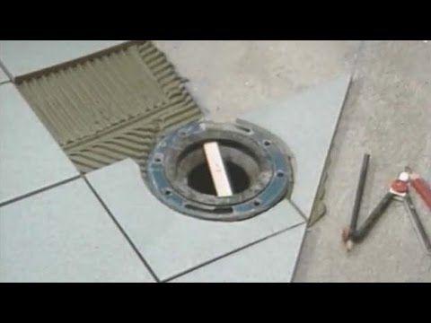 Pin On Toilet Tile