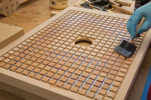Total Guide To Diy Cnc Router Vacuum Tables In 2019 Diy
