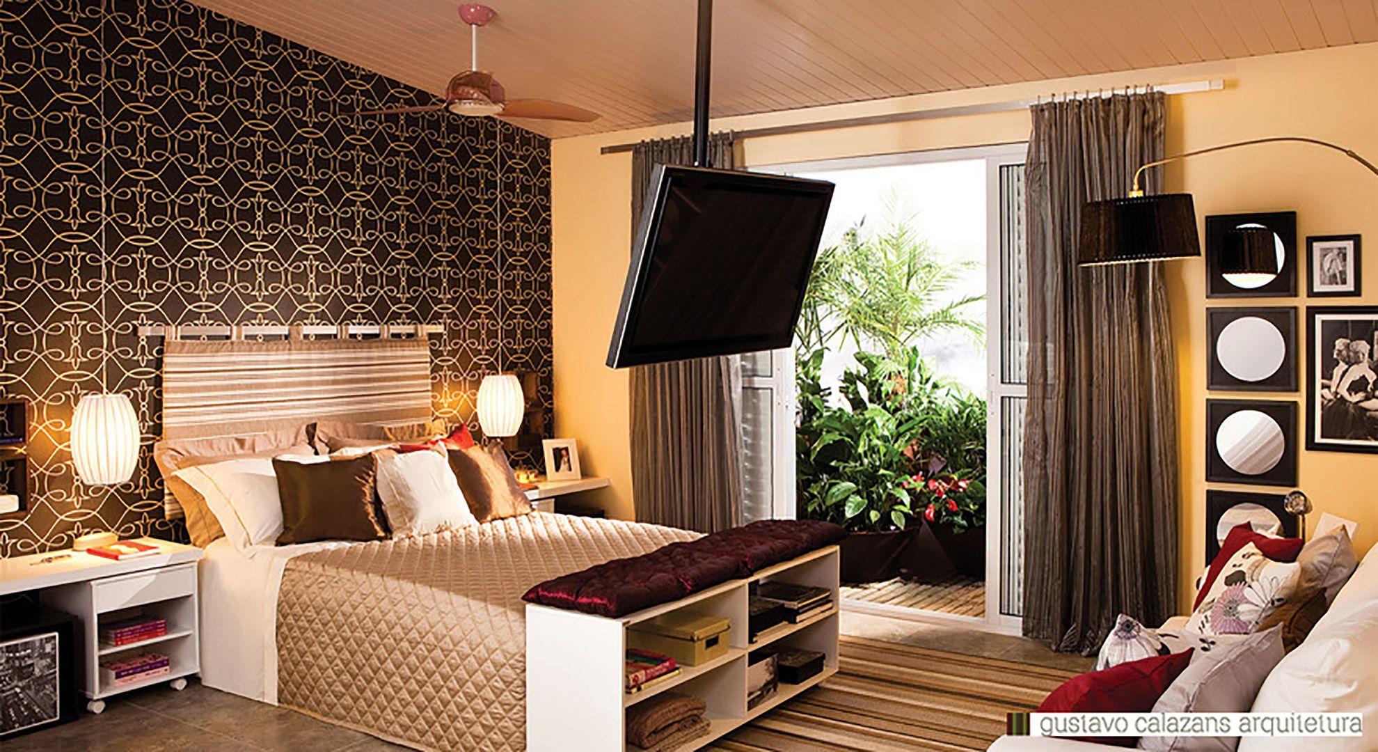 fernseher schlafzimmer einbauschrank schlafzimmer ikea innendesign ideen schwarzes bett emma. Black Bedroom Furniture Sets. Home Design Ideas