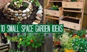 Photo of #creativegardenideasforkids #ohmycreativecom #gardening #garden #small