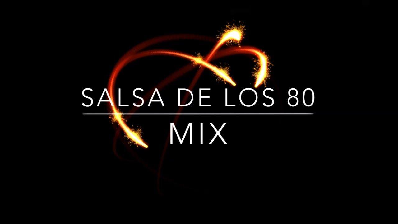 acuyuye salsa descargar mp3 de youtube