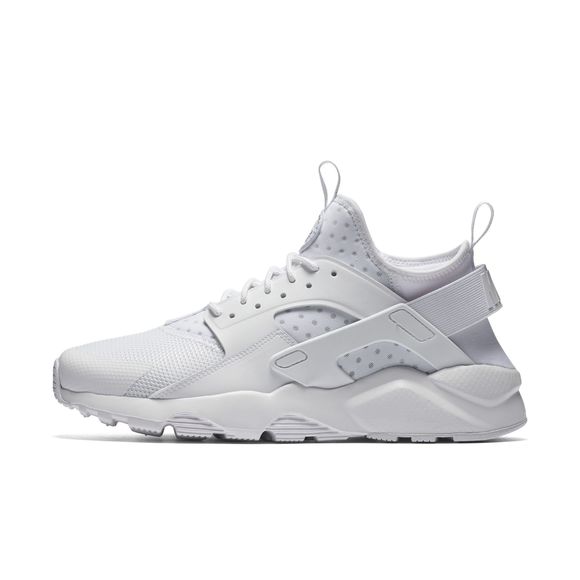 da3652baeed Original New Arrival Official NIKE AIR HUARACHE RUN ULTRA Men s Running  Shoes Sneakers 819685 Outdoor Ultra