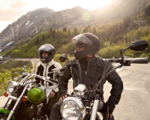 Neu: Erfahren Sie die Vielfalt Deutschlands auf dem Motorrad - mit unseren motorradfreundlichen Ringhotels. http://www.ringhotels.de/reisethemen/motorrad--2