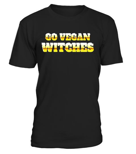"""# BASIC WITCH SHIRT HALLOWEEN COSTUME - GO VEGAN WITCHES SHIRT .  Special Offer, not available in shops      Comes in a variety of styles and colours      Buy yours now before it is too late!      Secured payment via Visa / Mastercard / Amex / PayPal      How to place an order            Choose the model from the drop-down menu      Click on """"Buy it now""""      Choose the size and the quantity      Add your delivery address and bank details      And that's it!      Tags: BASIC WITCH SHIRT BUT…"""