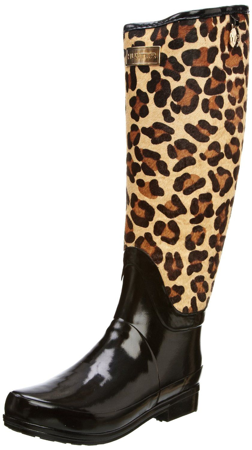 1a1e9f373d25 HUNTER. THIS IS A MUST! | Love.........(Shoes!) | Boots, Fashion ...