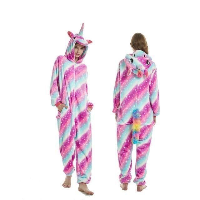 Pikachu Womens Pyjamas PJ Set Ladies