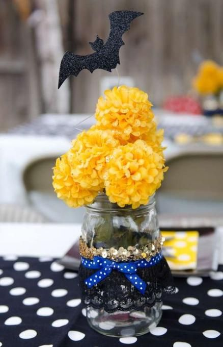 Baby shower themes for boys lego 45 ideas for 2019