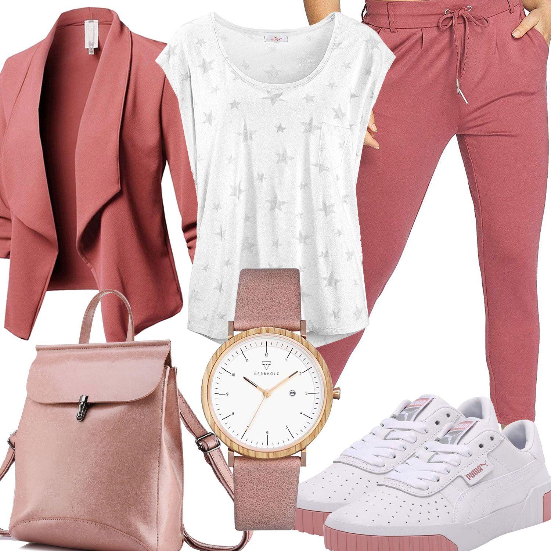 Pin Auf Outfit Fur Frauen 2020