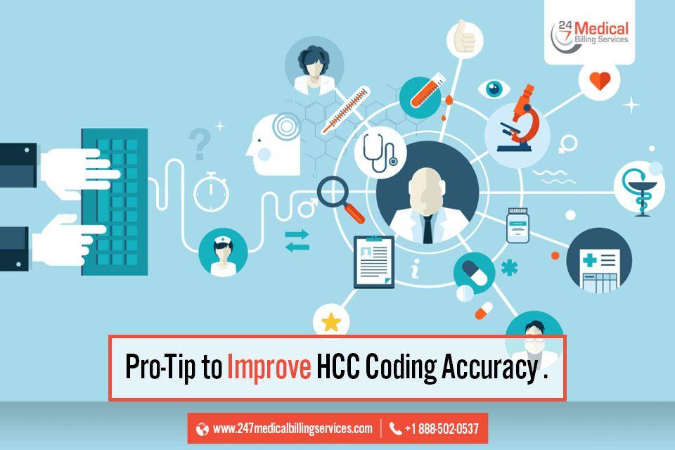 Hcc Coding Services Medical Billing Service Medical Billing