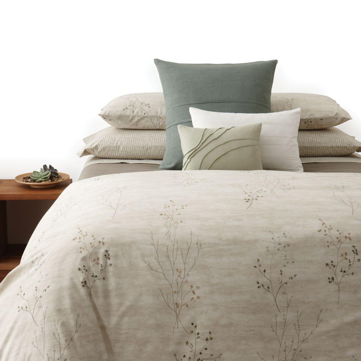 Calvin Klein Home Briar Bedding Bloomingdale S