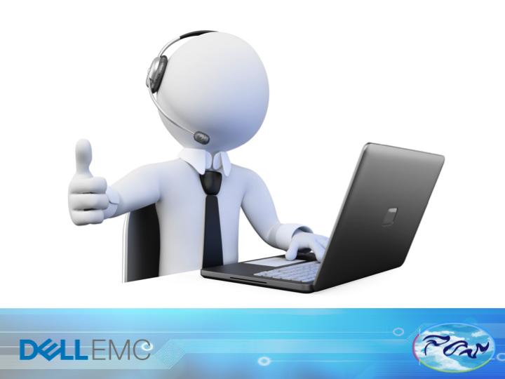 Equipo De Computo Y Servicios De Tecnologia Para Empresas En Focus On Services Contamos Con Una Operacion 7x24x365 Con Pc Support Supportive Computer Support