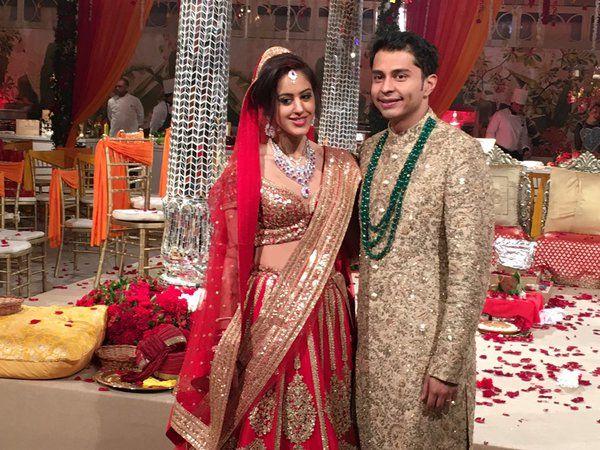 Reception Valima Bridal Sharara Lahenga Beautiful Attractive Bridal Wedding Outfit Asian Bridal Dresses Latest Bridal Dresses Indian Bridal Dress